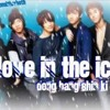 DBSK, Love in the Ice