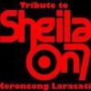 Sheila on 7 -- Pejantan Tangguh (cover keroncong larasati )
