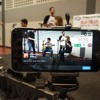 Relay for Life Livestream || 3/10/17