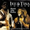 Rock Me Baby- Ike and Tina Turner- Cover 2017