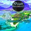 Marshmello X Bunny Alone Trap Mix