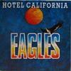 Hotel California (The Eagles cover)