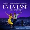 City of Stars (La La Land Movie Soundtrack)cover
