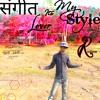 Aashiq Surrender Hua Dj ANURAG DJ DIVYANSH BALAGHAT