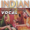 Indian Marriage Song Vocal |  96 Vocal Melodies