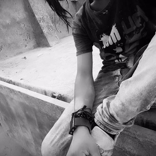 -يزن ابن حلب-محمد السالم - بعد ماريد تبجين
