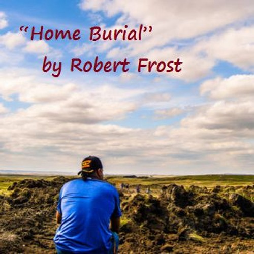 frost home burial
