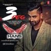 Sharry Mann Dj Hans Dhol Mix [Dj Anurag Club]