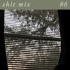 shit mix 6 - Indie / Surf Rock / Punk
