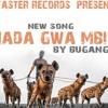 NADA Gwa MBITI - Buganga