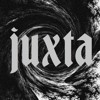 Juxta and Grand Space Adventure - Vengeance