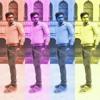 Bhatar Sang Palang Machar Machar Kare (vikesh singh) Dj Remix Song Cover of the disk