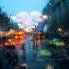 Payung Teduh - Berdua Saja & Rahasia (Original)(Medley)
