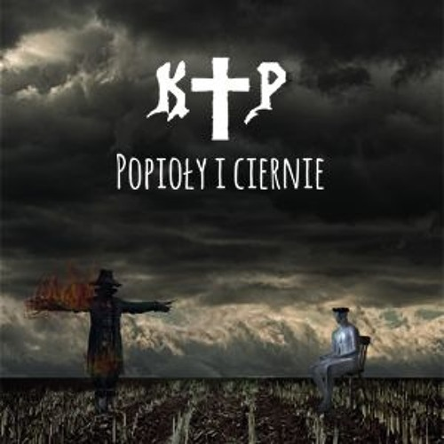 Popioły i Ciernie [EP]