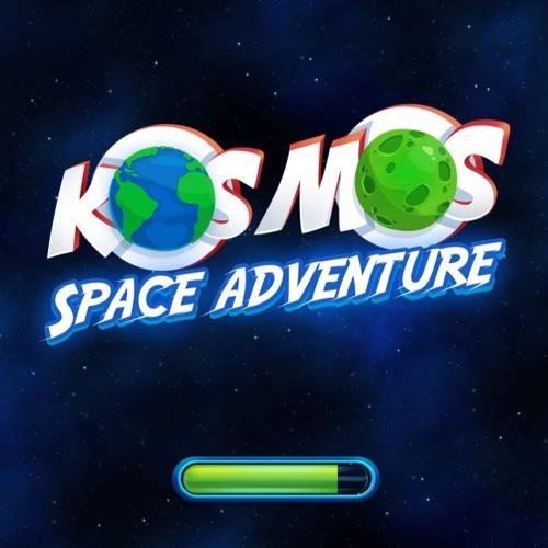 KOSMOS Space Adventure