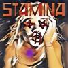 Stamina (Sia - The Greatest) (LstMarbl flip) (mass-turd)