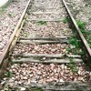 Tracks of Tears