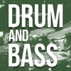 CLACE's Drum and Bass / Dubstep Classics Mix