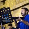 Akash Amay Bhorlo Aloy