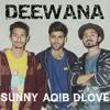 DEEWANA - Aqib Malik D.Love ft Sunny