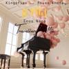 King Sfiso Ft. Mbuso Khoza - Ilanga (Enoo Napa Travellers Remix)