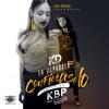Kd La Caracola FT KBP - Confiesaselo (Prod. By Dj Roland & Baby The Producer Tri G Music)