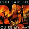 Raid Said Fred - Your My Mate (DJ Double D Bootleg)