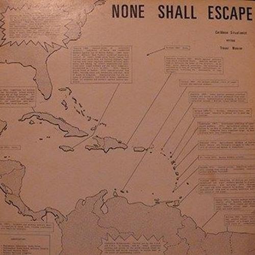 None shall escape - Fundi
