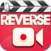 Download Fly Boi Keno - Reverse Remix (Bounce Mix) Mp3