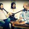 Taksim Trio - Ahi - Full Album - تقسيم تريو