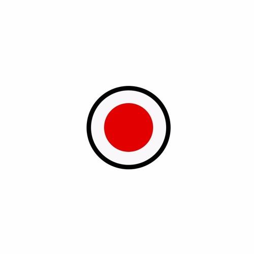 EiZO & Wingz - Wormhole [free download]