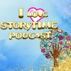 Episode 002: (Story) I'm a Pretty Little Black Girl-Story