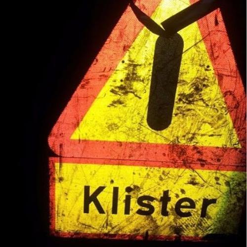 610 SAARi - Klister