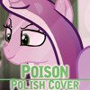 Groove Coverage - Poison (Flyghtning And Sonia Remix Polish Cover PMV Version)