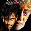 Download Sarkar 3 Full Hindi Movie Free Bluray 720p