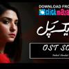 Woh Aik Pal Drama OST - Hum Tv - Nabeel Shaukat Ali - Pakistani - ClickMaza.com