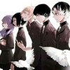 Download tokyo ghoul re fan made opening song (MAD) Mp3