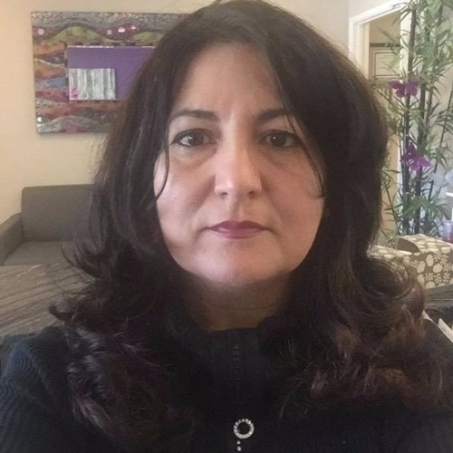سفر رسمی مریم رجوی به آلبانی در روز جهانی زن