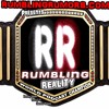 RR -EP26-Wrestlers that are Injury Prone, Balor Return Screwed up, Styles used Wrong & more!