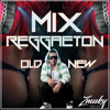 MIX REGGAETON OLD FT.NEW - DJ ZMUKY