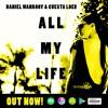 Daniel Wanrooy & Cuesta Loeb - All My Life (Radio Edit)(OUT NOW)