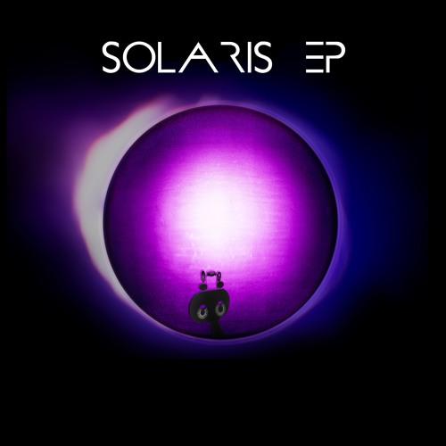 1 - Solaris