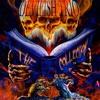 DEVILISH TRIO - THE COLLECTION