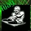 Abobo Abobo song by pakku boss dj Aj chhindwara