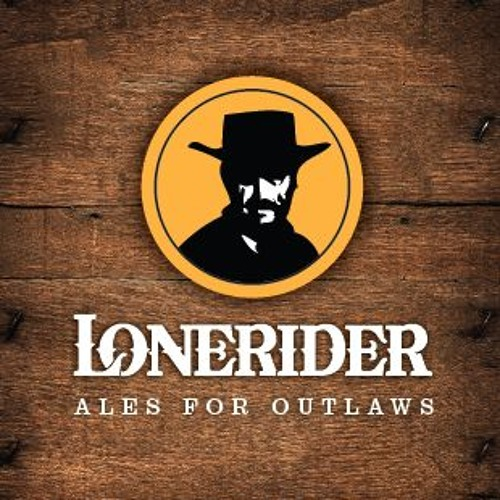 BeerItIs Podcast Episode 29: Lonerider Brewing