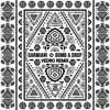 Garmiani - Bomb A Drop (VEDRO Remix) BUY= FREE DOWNLOAD