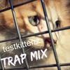 Trap Mix Show 3/12/2017