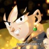 Dragon Ball Z Kai The Final Chapters - Ending 5 [Don't Let Me Down]