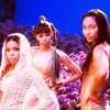 TLC - Unpretty (Don't Look Any Further Remix w/ Rap)
