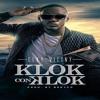 Ceky Viciny - Klok Con Klok 125Bpm - DjVivaEdit Dembow Intro+Outro